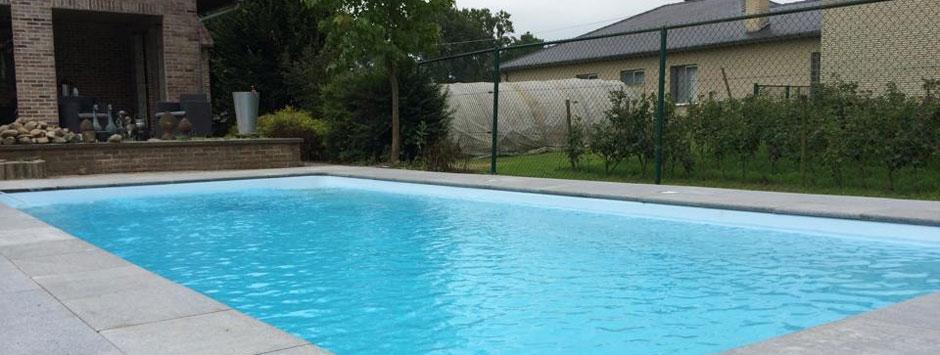 fiberglass swimmingpools polyester pools garden pools setopools
